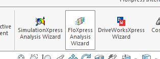 Xpress-Tools