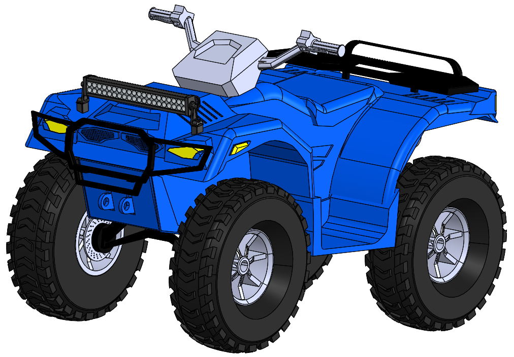 "ATV model downloaded from <a href=""https://grabcad.com/library/atv-19"">GrabCAD</a>"