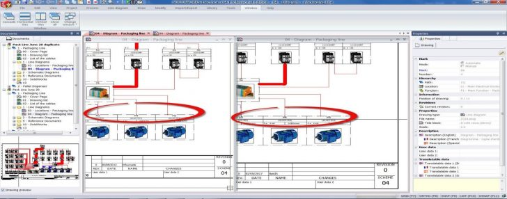 SOLIDWORKS Electrical Data Reuse Capabilities: Part 2