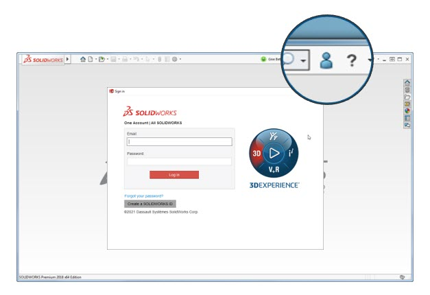 SOLIDWORKS Online Licensing Discontinuation
