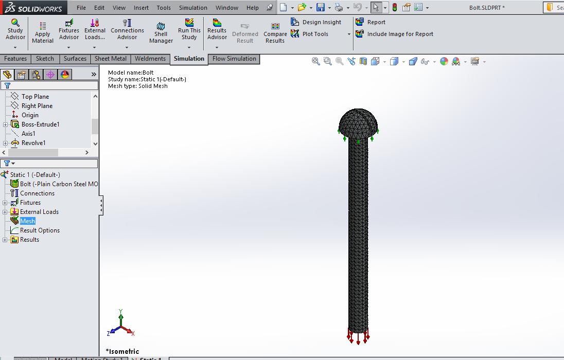 bolt analysis image 4