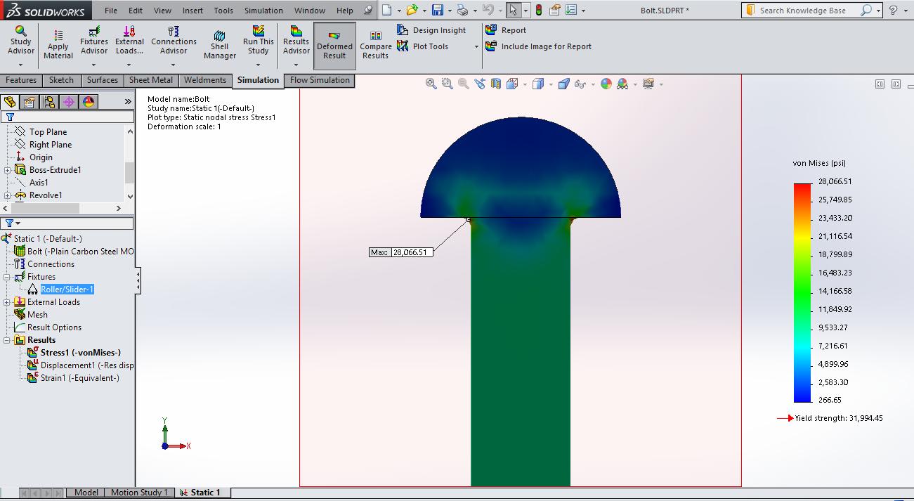 bolt-analysis-image-05