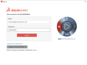customer portal 4