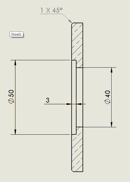 电路 电路图 电子 户型 户型图 平面图 原理图 452_635 竖版 竖屏