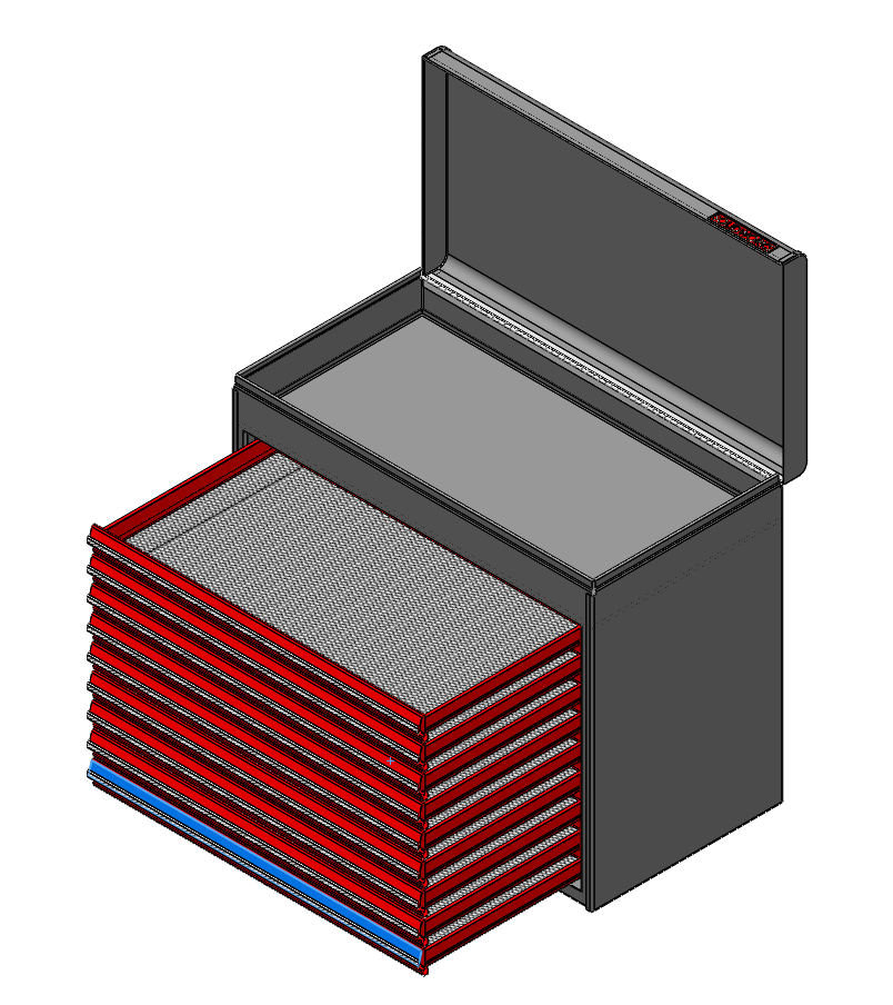 Solidworks Part Reviewer Toolbox Assembly Tutorial The