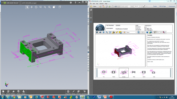 eDrawing_and-3D-PDF-from-MBD
