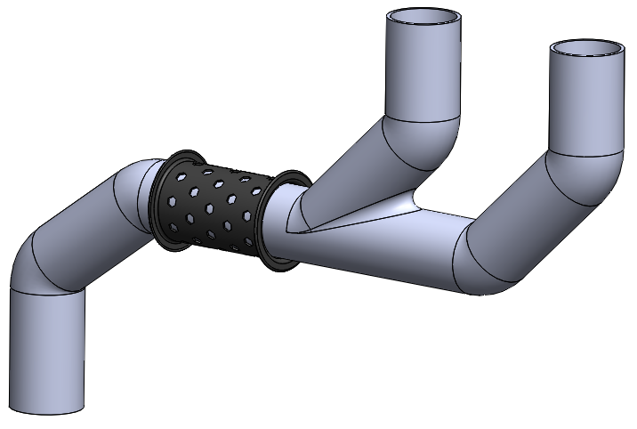 SOLIDWORKS Tech Tip: Creating Fill Patterns