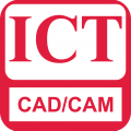 Intelligent CAD/CAM Technology Ltd.