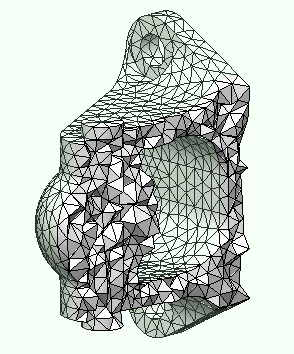 What's New for SOLIDWORKS Simulation 2016