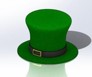 irish-Hat-2-300x252