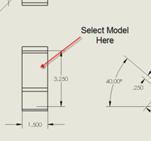 SOLIDWORKS: Did You Know…