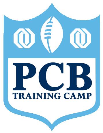 SOLIDWORKS PCB Rookie Camp: Schematic Symbol Wizard