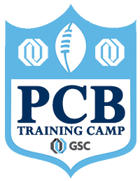 PCB Training Camp at GSC
