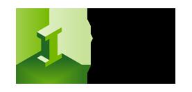 nvidia-iray-logo