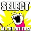 solidworks-select-entities_0d98de23b86e893d7ea2936aabbad4a4