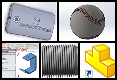 Top 10 Blog Posts in 2015: The SOLIDWORKS Suite